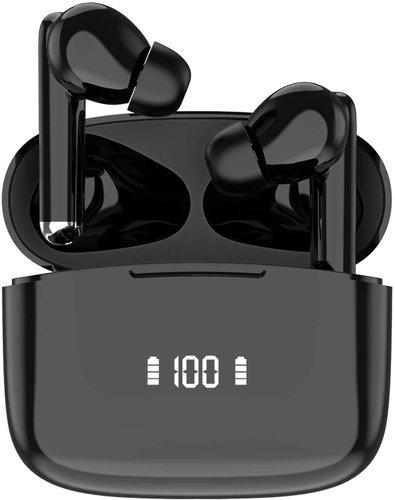 Słuchawki bezprzewodowe TRUE M16 Pro + TWS