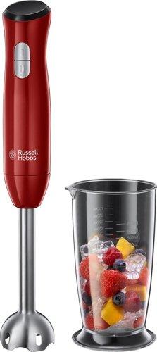Blender RUSSELL HOBBS 24700-56