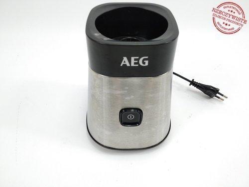 Blender personalny AEG SB2700