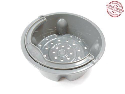 Blender podgrzewający do zup / zupowar SENYA BL552