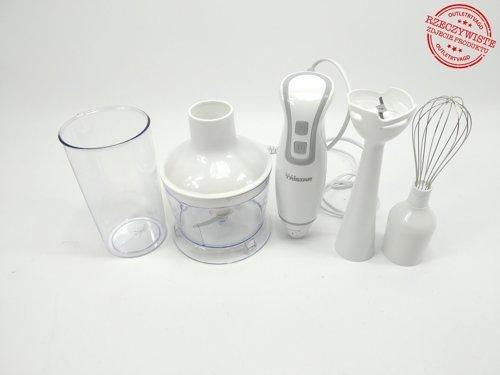 Blender ręczny TRISTAR MX-4801