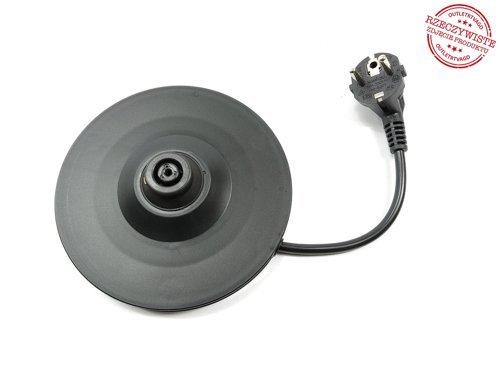Czajnik elektryczny ARENDO 303879 ELEGANT