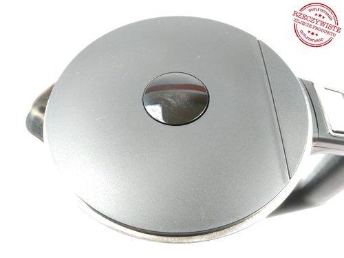 Czajnik elektryczny ARENDO 304338