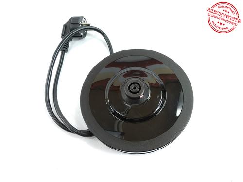 Czajnik elektryczny RUSSELL HOBBS 22591-70