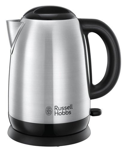 Czajnik elektryczny RUSSELL HOBBS 23912-70