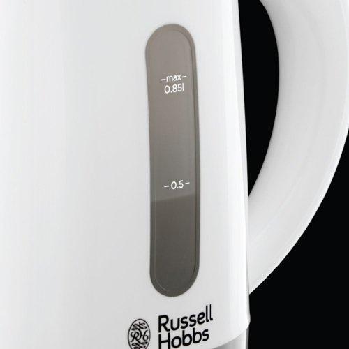 Czajnik turystyczny RUSSELL HOBBS 23840-70