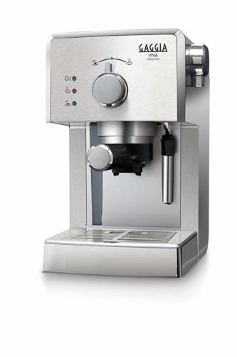 Ekspres do kawy GAGGIA Viva Prestige RI8437/11