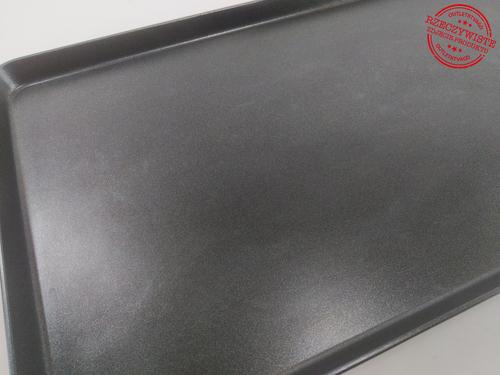 Grill elektryczny PRINCESS 103110