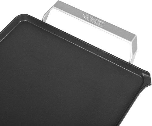 Grill elektryczny PRINCESS 103120 Table Chef Premium XXL