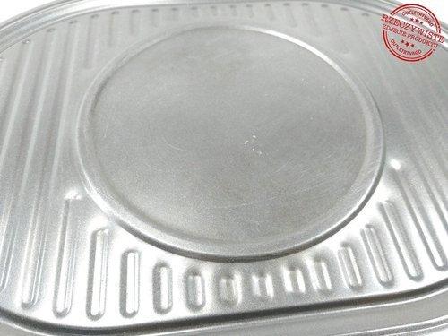 Grill elektryczny PRINCESS 162700
