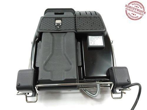 Grill elektryczny ROWENTA GR3060