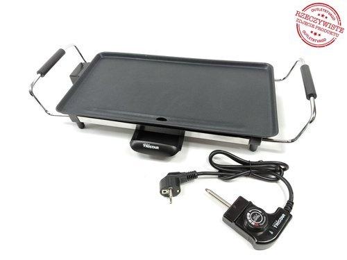 Grill elektryczny TRISTAR BP2965