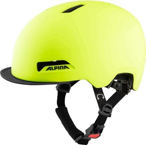 Kask rowerowy ALPINA Brooklyn 57-62 cm