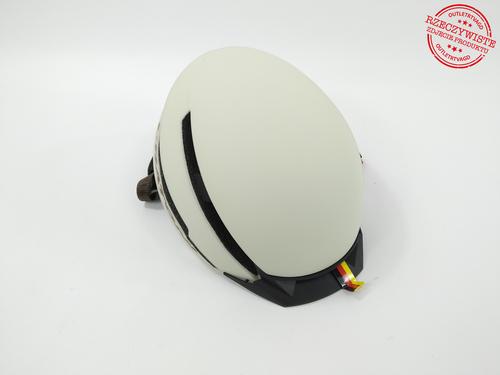 Kask rowerowy CRATONI C-LOOM 58-61 cm (M/L)