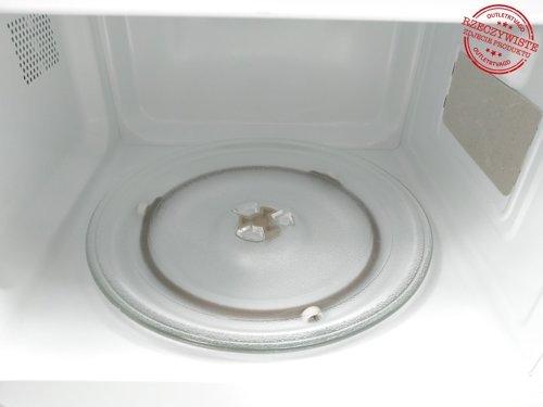 Kuchenka mikrofalowa TAURUS MW700M