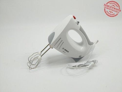 Mikser ręczny BOSCH MFQ3530