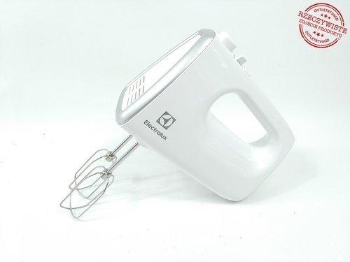 Mikser ręczny ELECTROLUX EHM3300