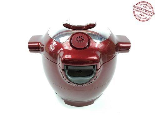 Multicooker MOULINEX CE851500 Cookeo+