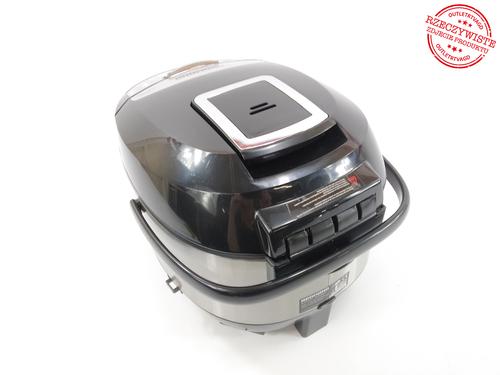 Multicooker RUSSELL HOBBS 21850-56