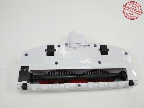 Odkurzacz akumulatorowy BESTRON AVC1000R