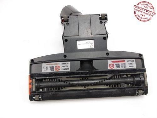 Odkurzacz akumulatorowy HOOVER H-FREE 200 HF222AXL 011