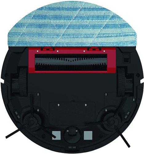 Odkurzacz automatyczny HOOVER H-GO 300 HYDRO HGO320H