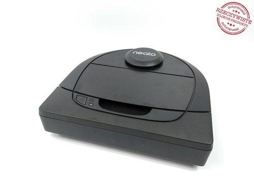 Odkurzacz automatyczny/ Robot sprzątający  NEATO Botvac D450 Pet Edition