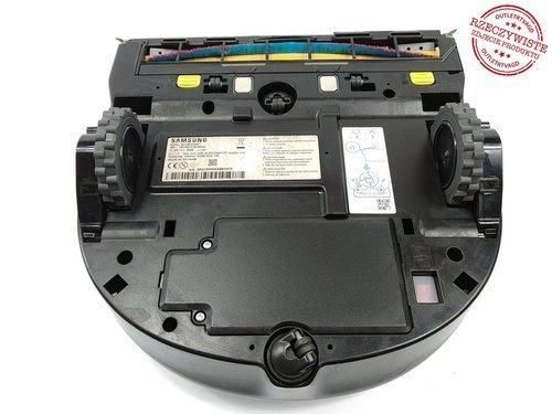 Odkurzacz automatyczny/ robot sprzątający SAMSUNG VR7000 VR1GM7010UW Powerbot
