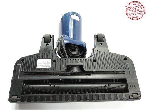 Odkurzacz bezprzewodowy BOSCH BCHF216S/01 Readyy'y 16Vmax Serie 2