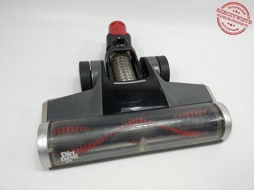 Odkurzacz bezprzewodowy DIRT DEVIL DD777-1 Blade 32V
