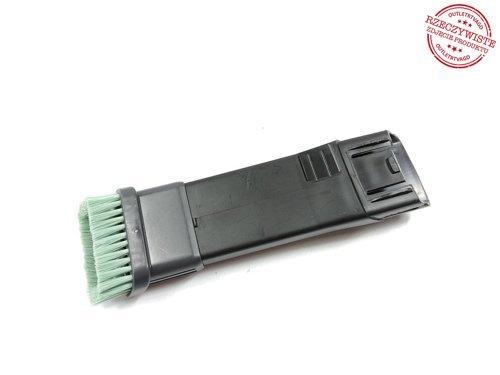 Odkurzacz bezprzewodowy ELECTROLUX EER7GREEN
