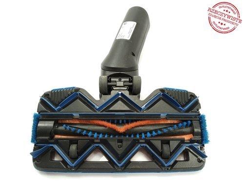Odkurzacz bezprzewodowy PHILIPS SpeedPro Max FC6823