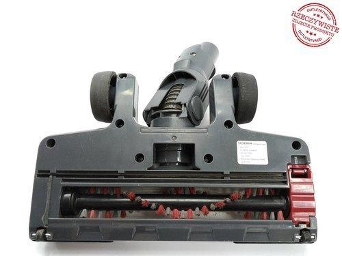 Odkurzacz bezprzewodowy SEVERIN HV 7165