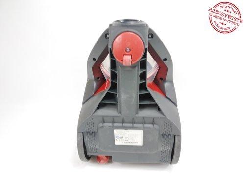 Odkurzacz bezworkowy DIRT DEVIL Rebel 25 HFC DD2225-1