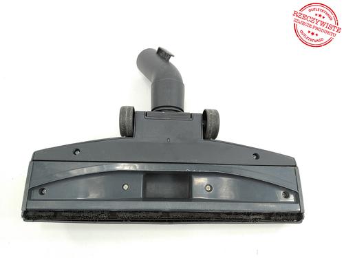 Odkurzacz bezworkowy HOOVER BR71-BR20