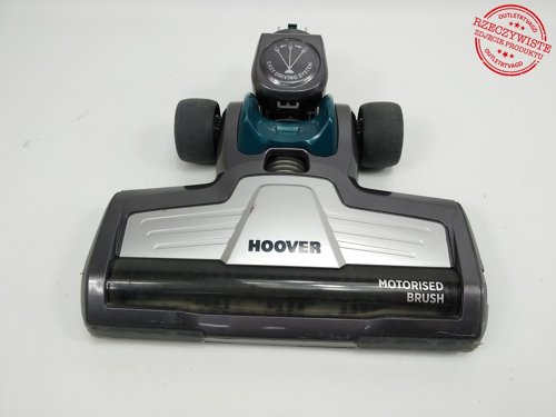 Odkurzacz bezworkowy HOOVER H-Free HF18GH 011