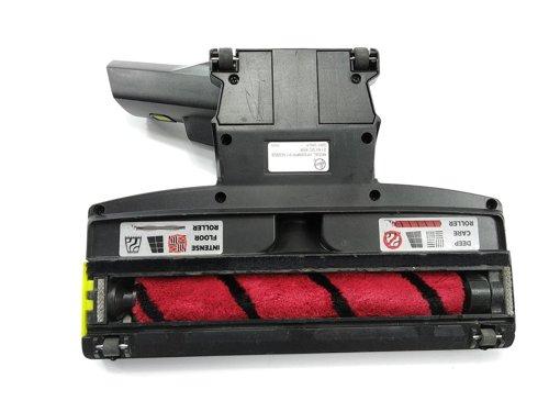 Odkurzacz bezworkowy HOOVER HF522NPW H-Free 500 011