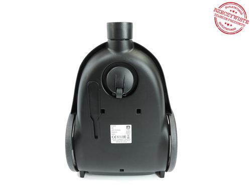 Odkurzacz bezworkowy PowerPro Compact PHILIPS FC9332/09
