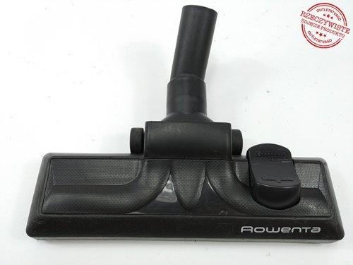 Odkurzacz bezworkowy ROWENTA RO3753EA