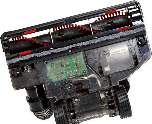 Odkurzacz pionowy AMAZONBASICS VUS-30ASS5
