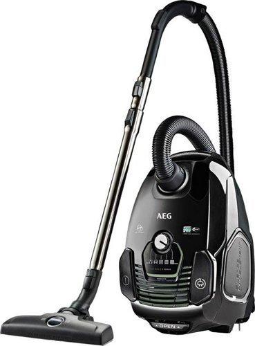 Odkurzacz workowy AEG VX7-2-ÖKOX