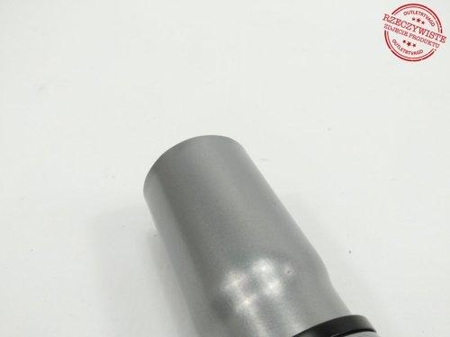 Odkurzacz workowy SIEMENS VS06B1110