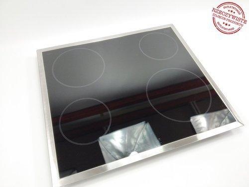 Płyta ceramiczna BOSCH PKE645B17