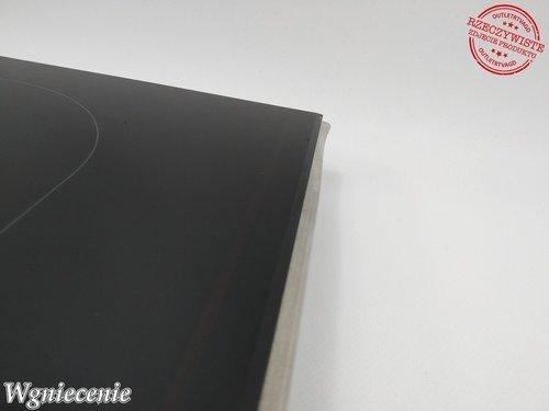 Płyta elektryczna KUCHENKA NEFF BOSCH TTT1816N