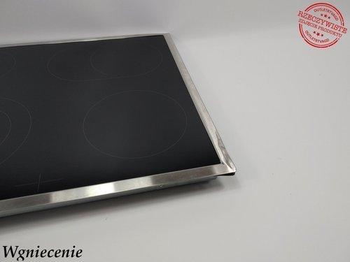 Płyta elektryczna NEFF MR1342 do zestawu z piekarnikiem