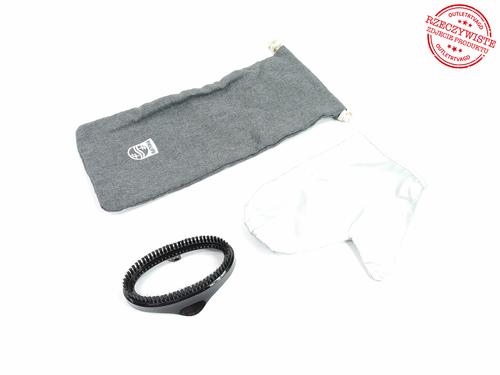 Prasowalnica / Parownica do ubrań PHILIPS GC362/80