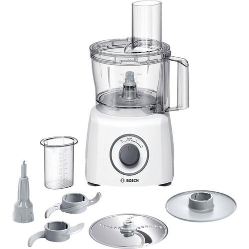 Robot kuchenny BOSCH MCM3100W