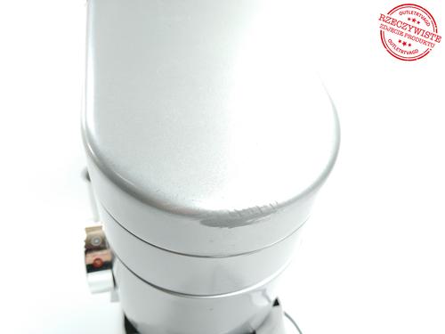 Robot planetarny KENWOOD KVL4100S CHEF XL