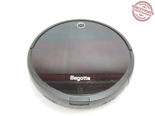 Robot sprzątający BAGOTTE i7