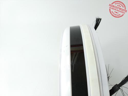 Robot sprzątający/  Odkurzacz automatyczny ZACO V5x